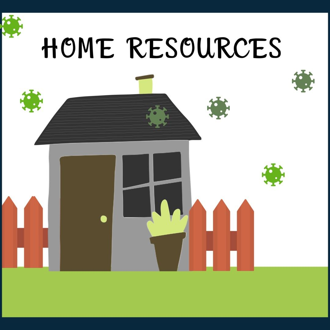 Home Resources COVID-19