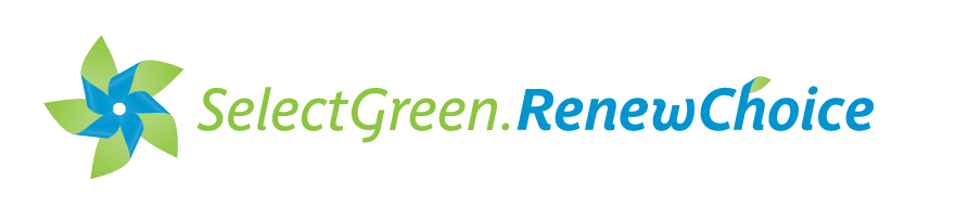 SelectGreen_horiz Opens in new window